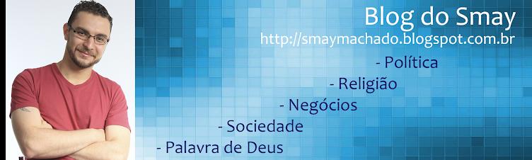 Smay Machado