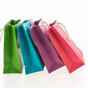Shopping Tem Aqui