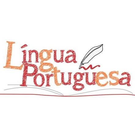portuguesacademy