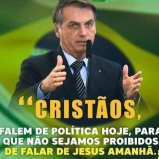 Bolsonaro38