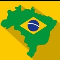 PATRIOTAS PELO BRASIL #2022