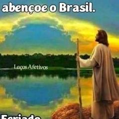 Oswaldo Ferreira