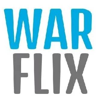 WarFlix