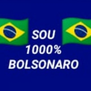 BOLSONARO ATÉ 2026