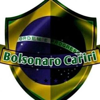 Bolsonaro Cariri