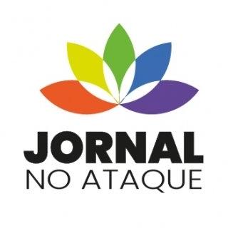 Jornal No Ataque