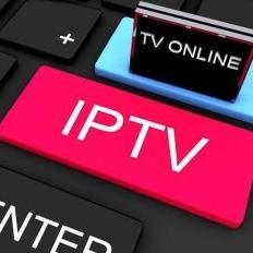 IPTV Preço Único
