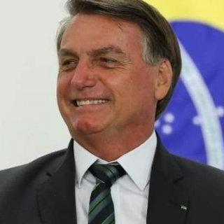 Pátria amada Brasil 🇧🇷❤️