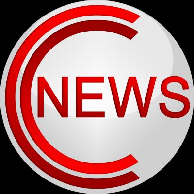 Portal Cidade News