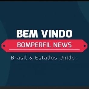 BomPerfil News