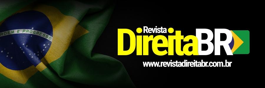RevistaDireitaBR