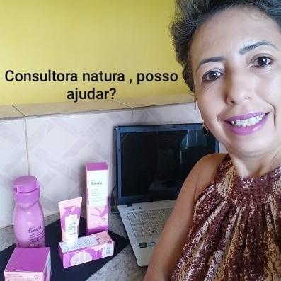 Elizabeth Andrade