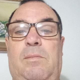 GeraldoPaulo Alves