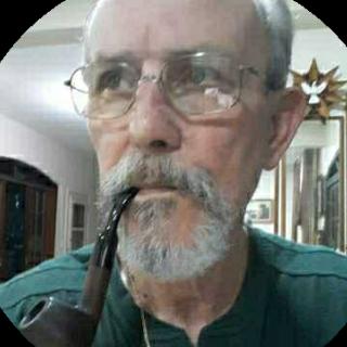 Claudio Roberto Gomes Ferreira