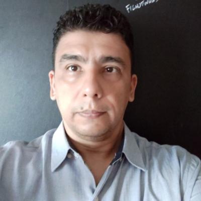 Marcelo Modanez