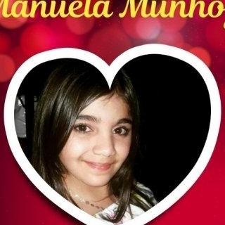 Manuela Munhoz