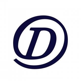 Datma Assessoria & Treinamento