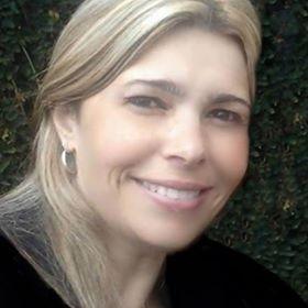 Hellen Cunha