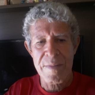 Maxwell Da Silva