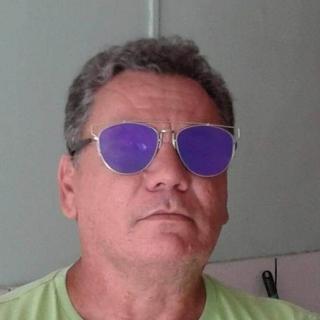 Rui Ricardo Ramos (O InteligiStta)