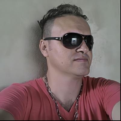 Nilton Matos
