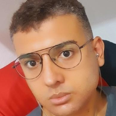 Renan Moura
