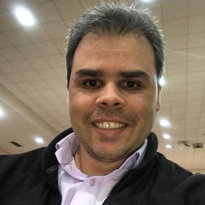 LUCAS MOREIRA DE SOUSA