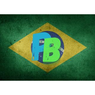 Patriotas Brasil