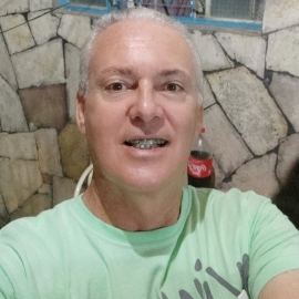 Frank Roberto