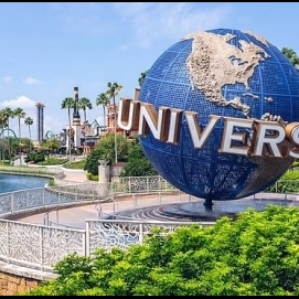 Assessoria  Orlando FL