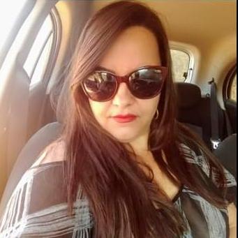 Leisa Santana