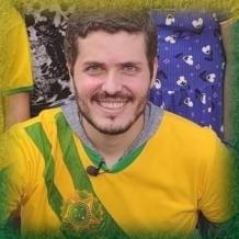 Diogo Pereira Forjaz