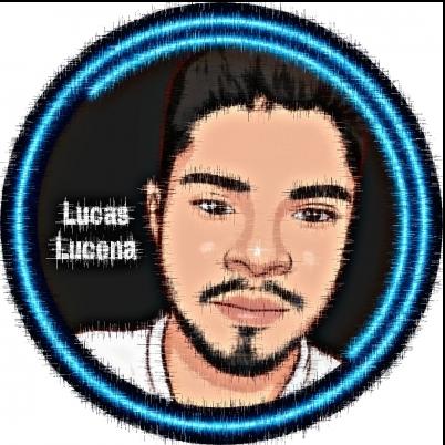 Lucas  Lucena