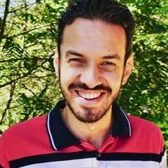 Elias Pereira