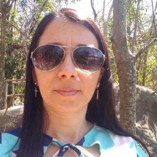 Fabiola Faria Santos