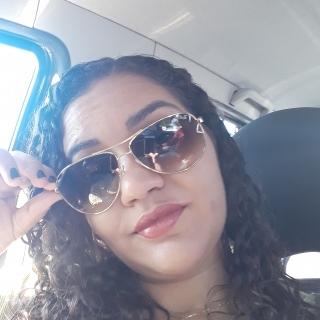Anny Dias
