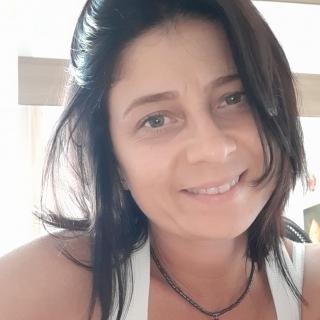 Patricia Andreoli