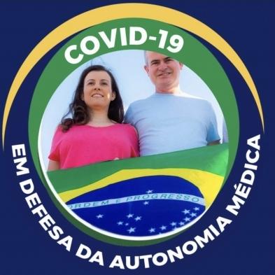 Sidia Nara Masoero C. Mendes