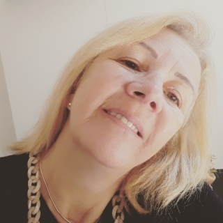Silvana Silva