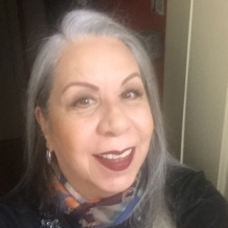 Celia  Leao