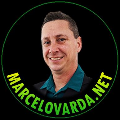 Marcelo Vardanega