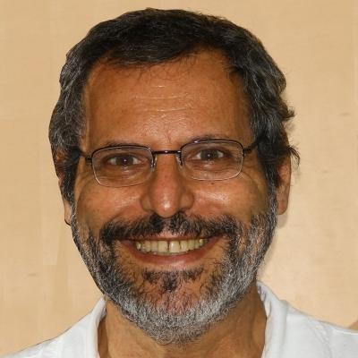 Ricardo Veneziani