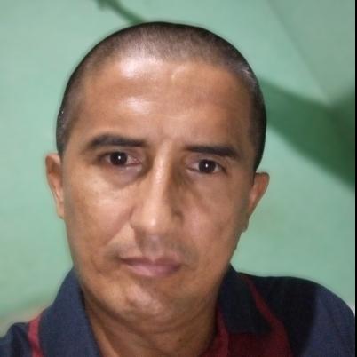 Ivaldo Gomes