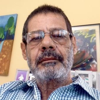Aurelio  Laborda Neto