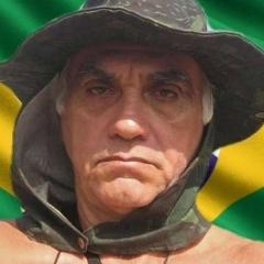Gilberto MSilva