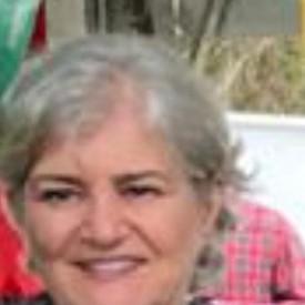 Lidia Cavichini