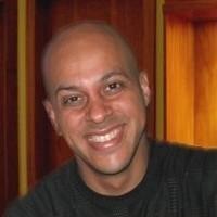 Adalberto Lima