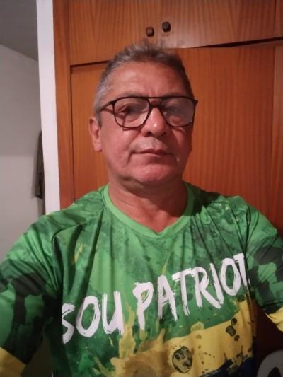 Jivaldo Dantas De Lima