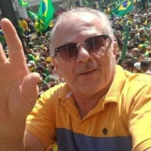 Francisco A.da Silva