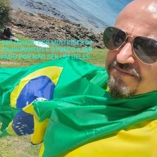 Sergio Souza